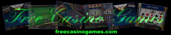 Casino Bets Online Casino Los Angeles